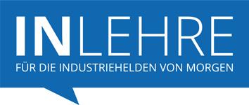 Logo Inlehre